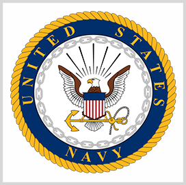 Navy's Project Overmatch Program Office Takes Charge of Multiple Networks, Information Systems