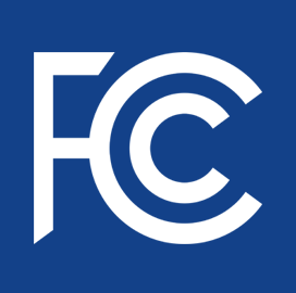 FCC Issues Notice on Proposed Changes to Privacy Rules