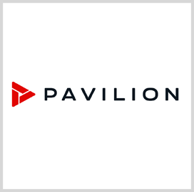 AIT and MT Selected as 2020 Pavilion Partners of the Year