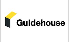 Guidehouse