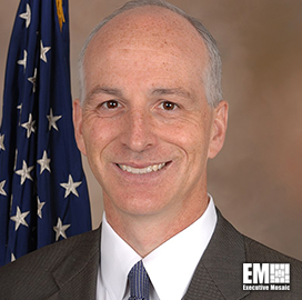 Rep. Adam Smith: House Armed Services Committee Sets Sights on IT Improvement, Acquisition Process