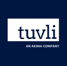 Akima Subsidiary Appraised at CMMI V2.0 Level 3; Juvy McCarthy Quoted