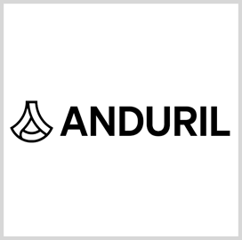 Anduril Industries To Appoint Zachary Mears as New Head of Strategy