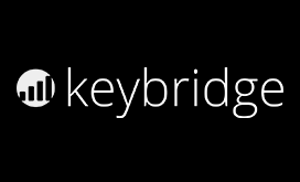 Key Bridge Wireless