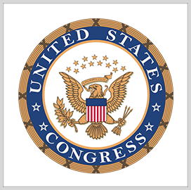 Congress Holds Hearing On DOD Electromagnetic Spectrum Capability Weaknesses