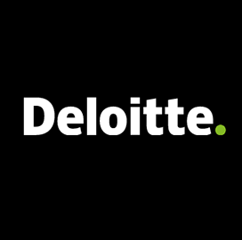 Deloitte Partners With Chatterbox To Create Ethical AI Technology; Beena Ammanath Quoted
