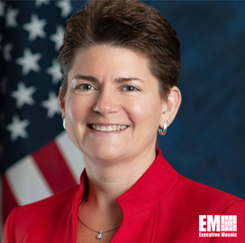 Maria Roat: Federal Adoption of Updated Internet Protocol Key for Zero-Trust Security