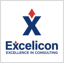 Excelicon Named to Inc. 5000 List; Tushar Garg Quoted