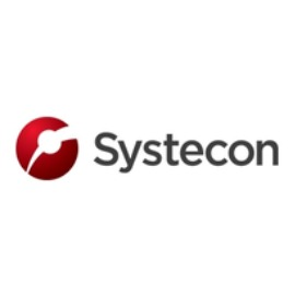 Maj. Gen. Robert McMahon Appointed Senior Advisor for Systecon NA; Jolie Woodard Quoted
