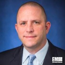 Michael Troutman Joins SIEGE Technologies As CSO