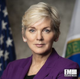 DOE Awards $127M in Grants to 110 Small Businesses for Clean Energy R&D Projects; Secretary Jennifer Granholm Quoted