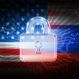 White House Eyes New Regulations for Securing Software Supply Chain