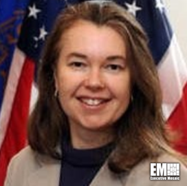 Dawn O'Connell to Be Nominated HHS Assistant Secretary for Preparedness, Response
