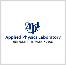 DHS Taps University of Washington APL to Create Testing Criteria for COVID-19 Contact Tracing App