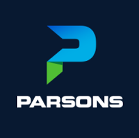 Parsons Awarded Potential $12.6B DIA Contract For IT Services
