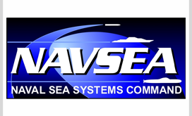Naval Sea Systems Command