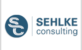 Sehlke Consulting