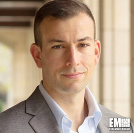 AFVentures Reports $710M in Contracts Awarded Via Open Topic Program; Maj. Jason Rathje Quoted