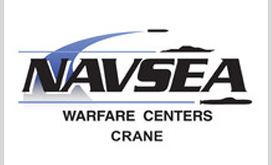 NSWC Crane
