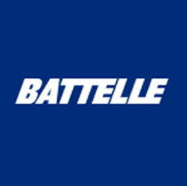 Battelle, Catahoula Resources Form Partnership to Accelerate Carbon Capture, Utilization & Storage; Matt Vaughan Quoted