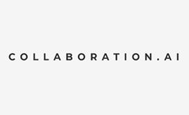 Collaboration.Ai