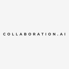 SOCOM Taps Collaboration.Ai for Market Research Platform