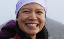 Darlene Lim