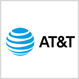 AT&T, Cisco Develop Highly Secure SD-WAN Capabilities; Will Eborall Quoted