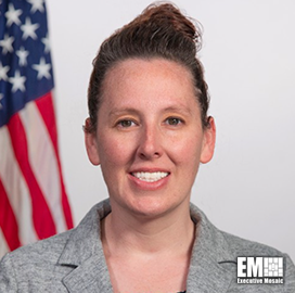 GSA Sets Completion Target for Multiple Award Schedule Consolidation; Stephanie Shutt Quoted