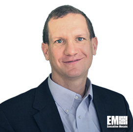 Gavin Greene Joins Expression Networks as Chief Growth Officer
