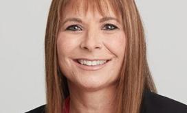 Elizabeth Mashakas