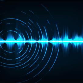 GAO: FCC, NTIA Should Clarify Processes to Better Coordinate on Spectrum Management