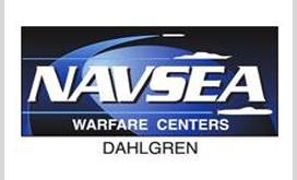 NSWC Dahlgren Division