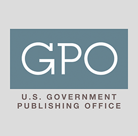 Government Publishing Office to Make All U.S. Public Documents Digitally Available; Hugh Nathanial Halpern Quoted