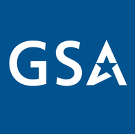 GSA to Help Agencies Use Over $1B of New Funds From American Rescue Plan Act; GovCon Events Keynote Dave Zvenyach Quoted