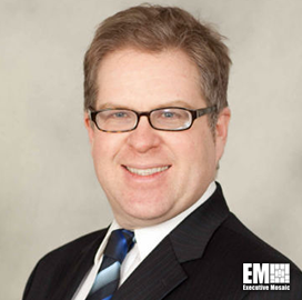 GSA to Waive Three Vendor Requirements Under MAS Solicitation; Jeff Koses Quoted