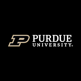Purdue University Leads DOD-Supported Consortium to Protect Microelectronics Supply Chain