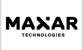 Maxar