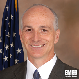 Rep. Adam Smith Highlights Need to Improve Defense Spending Management