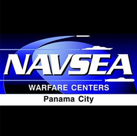 NSWC Panama City Brings Scientists, Engineers to Naval Cyber Competition
