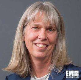 Former Sandia Director Jill Hruby Confirmed as NNSA Administrator; Jennifer Granholm Quoted