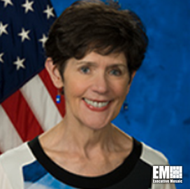 VA Waiting for Completed Strategic Review Before EHR Rollout Resumes; Carolyn Clancy Quoted