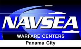 NSWC Panama City
