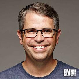 Matt Cutts to Step Down as US Digital Service Administrator