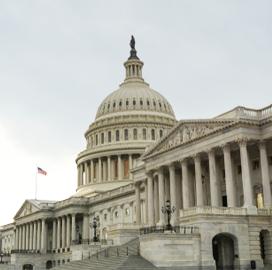 Senators Introduce Legislation to Assist DOD Quantum Computing Efforts; Sen. Maggie Hassan Quote