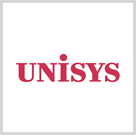 Unisys Announces Winners of the 12th Cloud 20/20™ Contest