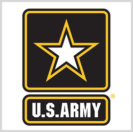 Army Activates 2nd Multi-Domain Task Force in Germany for Defeating A2/AD Networks; Col. Jonathan Byrom Quoted