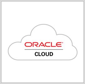 Oracle Cloud Infrastructure Announces ServiceNow Integration to Improve Multi-Cloud Management