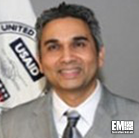 House Presents Performance Enhancement Bill, Reviews Existing IT Laws; Jay Mahanand Quoted