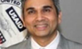 Jay Mahanand